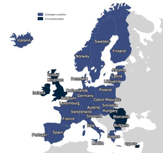 SchengenJPG