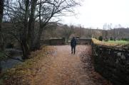 Exploring Aberlour